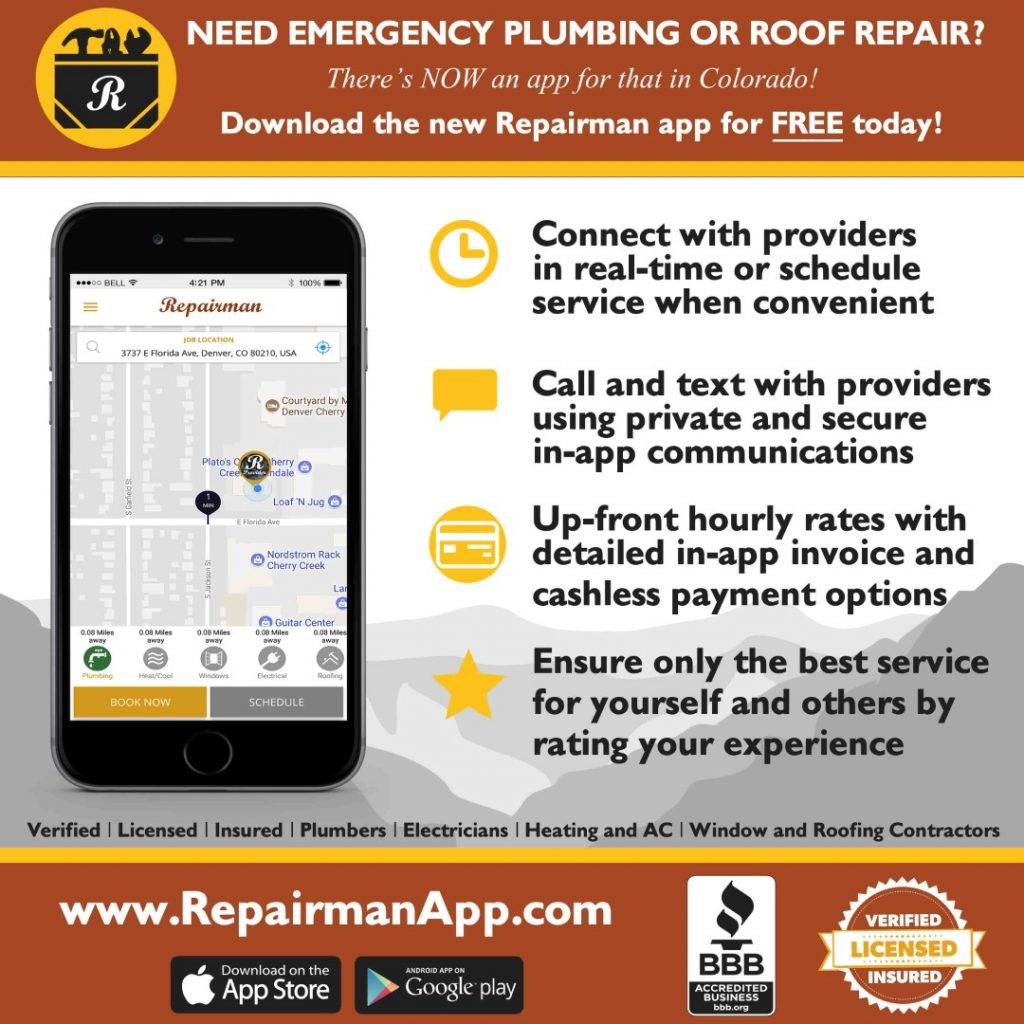 repairman-app-on-demand-home-service-repair